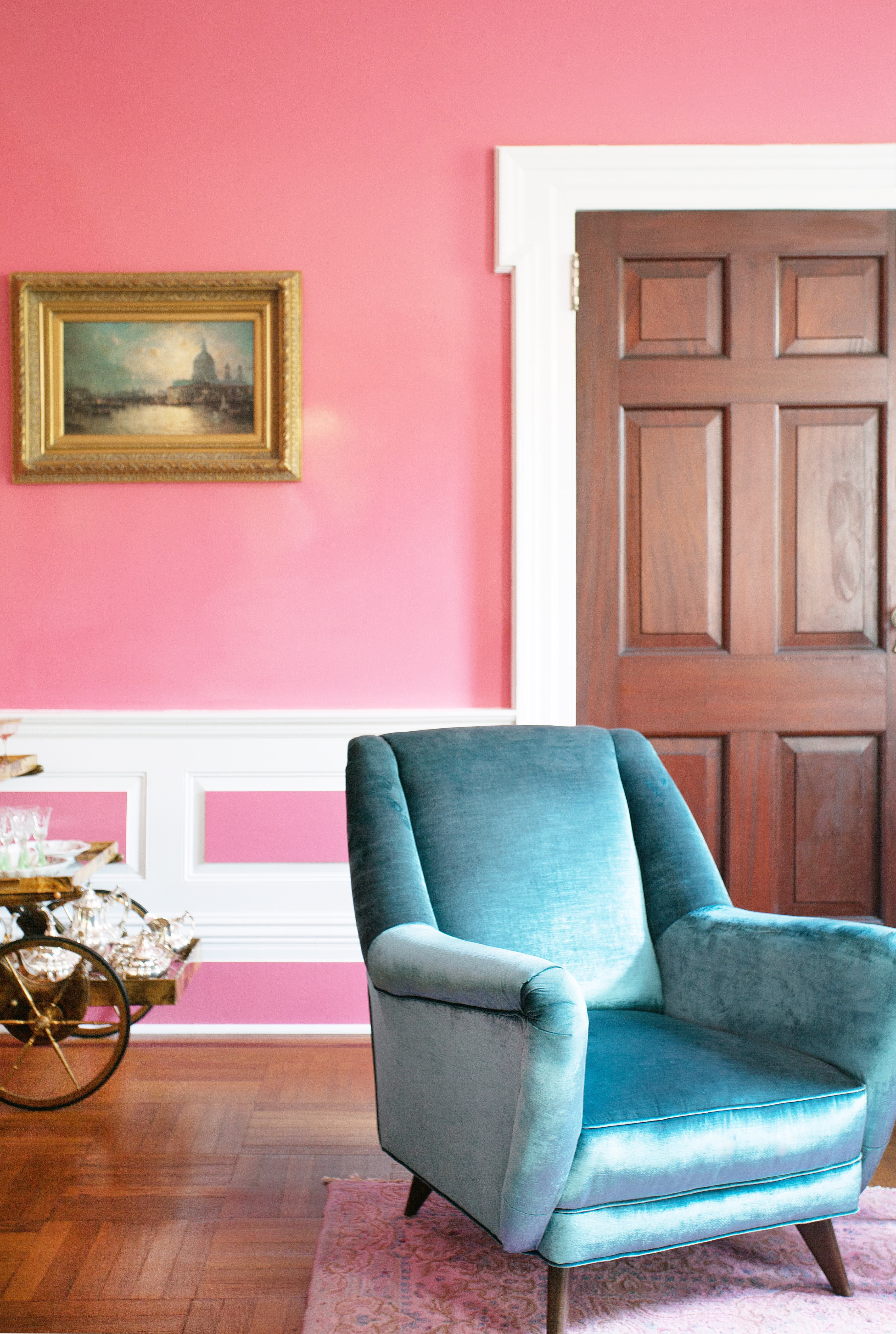 Turquoise pink turquoise pink bohemian interior design interior design inspiration