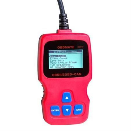 200 mm Tachometer 0.04 /% 72-7795 10RPM to 99999RPM