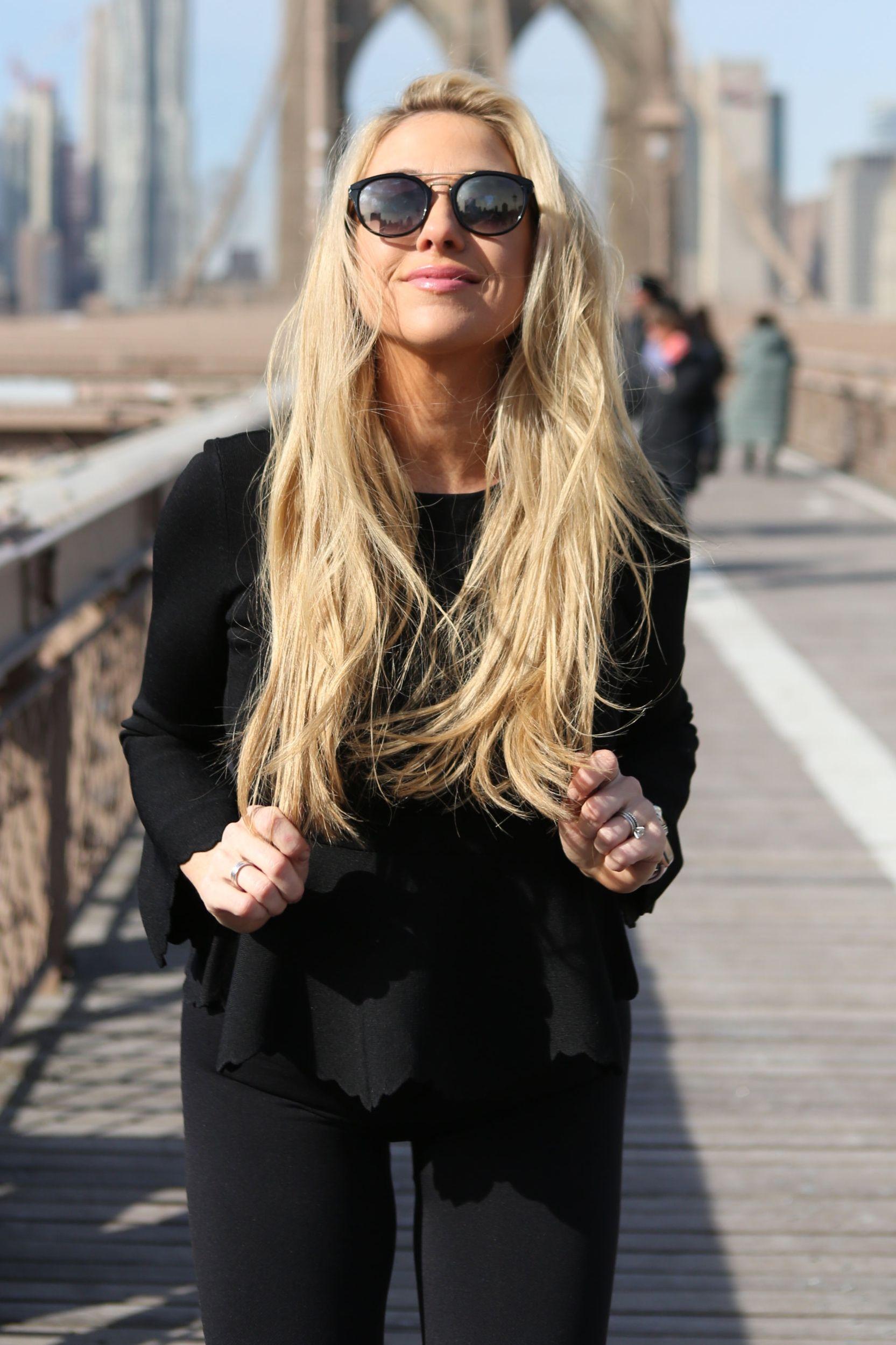 L'ange Hair Care Hair care, Hair, Lifestyle blog