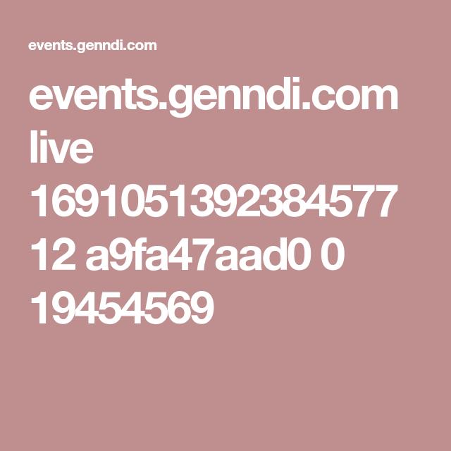 Events Genndi Com Live 169105139238457712 A9fa47aad0 0 19454569 Tshirt Store Tshirts Online Free Workshops