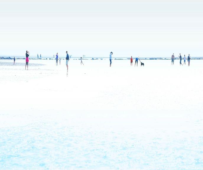 Illusion Of Summer