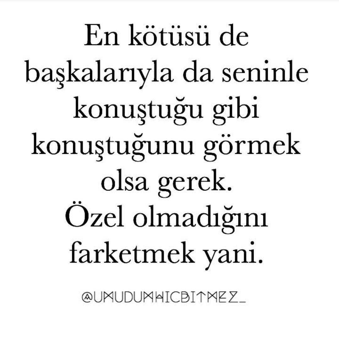liebessprüche türkisch