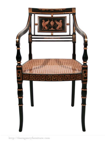 Accent Chair  Regency Furniture Company. Accent Chair  Regency Furniture Company   Sillas   Pinterest
