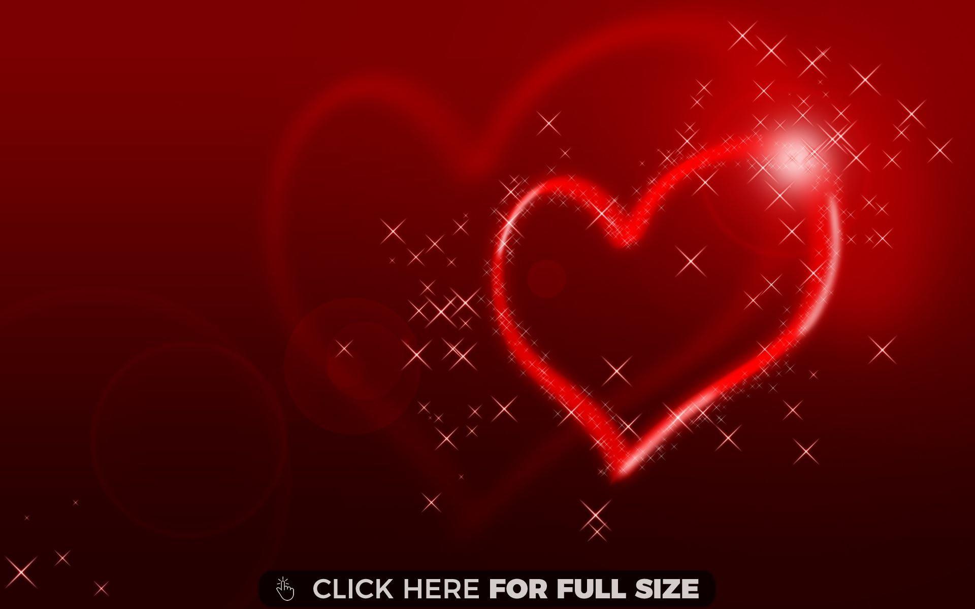 Glittering Heart Heart Wallpaper Heart Wallpaper Hd Photo Heart