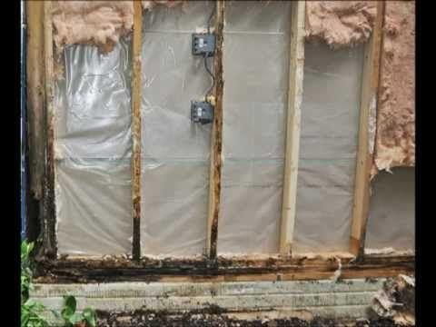 Aluminum Clad Vinyl Clad Window Deterioration The Truth Pella Andersen Barn Doors Sliding Sliding Patio Doors Wooden Doors