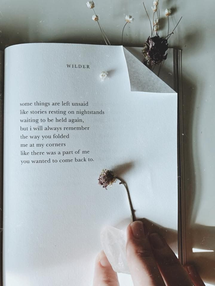 The magic of words #quoteoftheday #poetry #chloefrayne #quotes #lovequotes #lifestyleblogger – BuzzTMZ