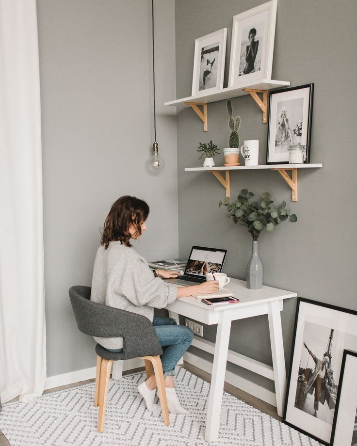 # design d'intérieur de bureau médical # design d'intérieur de bureau à petit budget #office à …   – Home