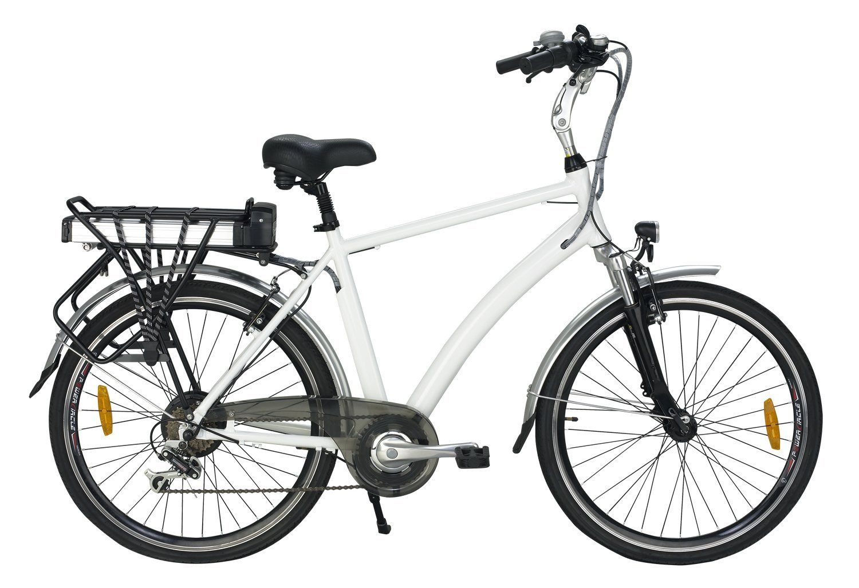 Robot Check Electric Bicycle Hybrid Electric Bike Electric Bike