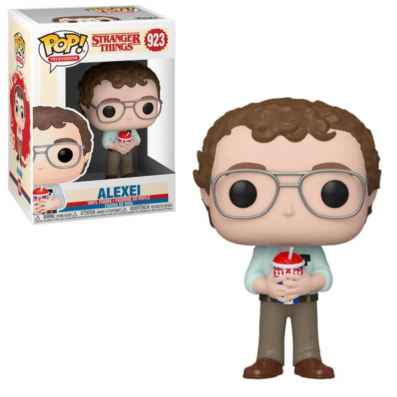 300 Pops Funko Ideas In 2020 Funko Vinyl Figures Pop Vinyl Figures Дурмстранг) was one of the three largest wizarding schools in europe (the other two being hogwarts and beauxbatons). pop vinyl figures