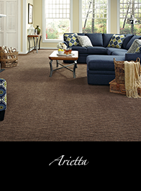 Tuftex Best Selling Carpet Styles Features Stainmaster And Anso Carpet Loops Patterns Textures Shags Floor Design Flooring Carpet