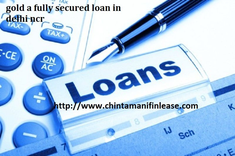 Every Company Promise To You To Give The Best Services And Costumers Satisfaction But Costumers Get Deceive By Same Day Loans Paying Off Mortgage Faster Loan
