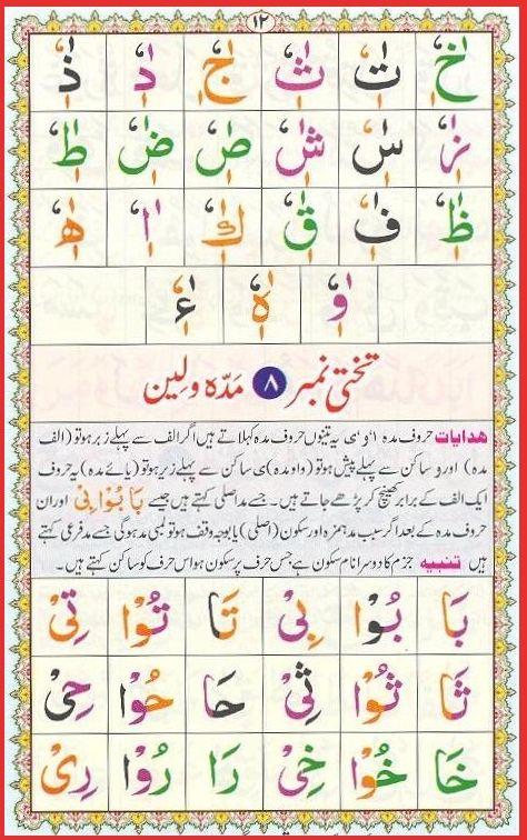 Al quran uthmani online dating