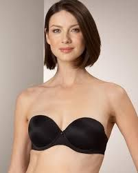 e2621ff2b http   docchiro.com chantelle-sensua-strapless-bra-