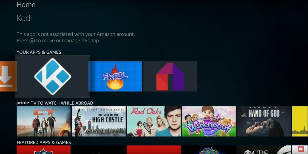 Kodi Not Working on Firestick Troubleshooting Guide and