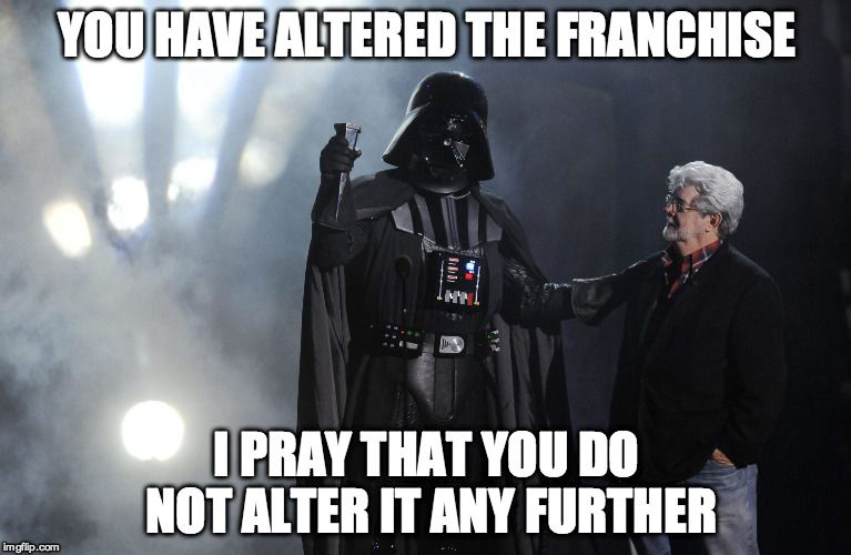 Funny Darth Vader Memes The Best Darth Vader Memes Online With