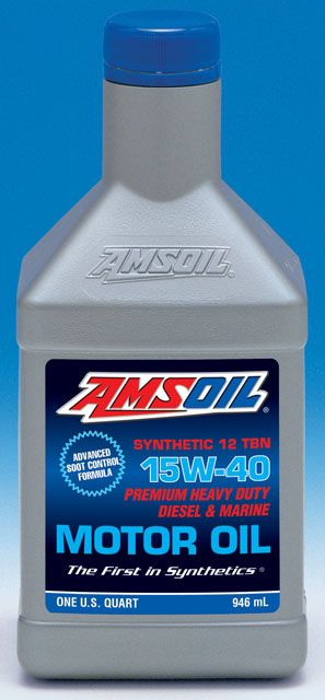 Amsoil Synthetic Oil See This Amsoil Product At Http Shop
