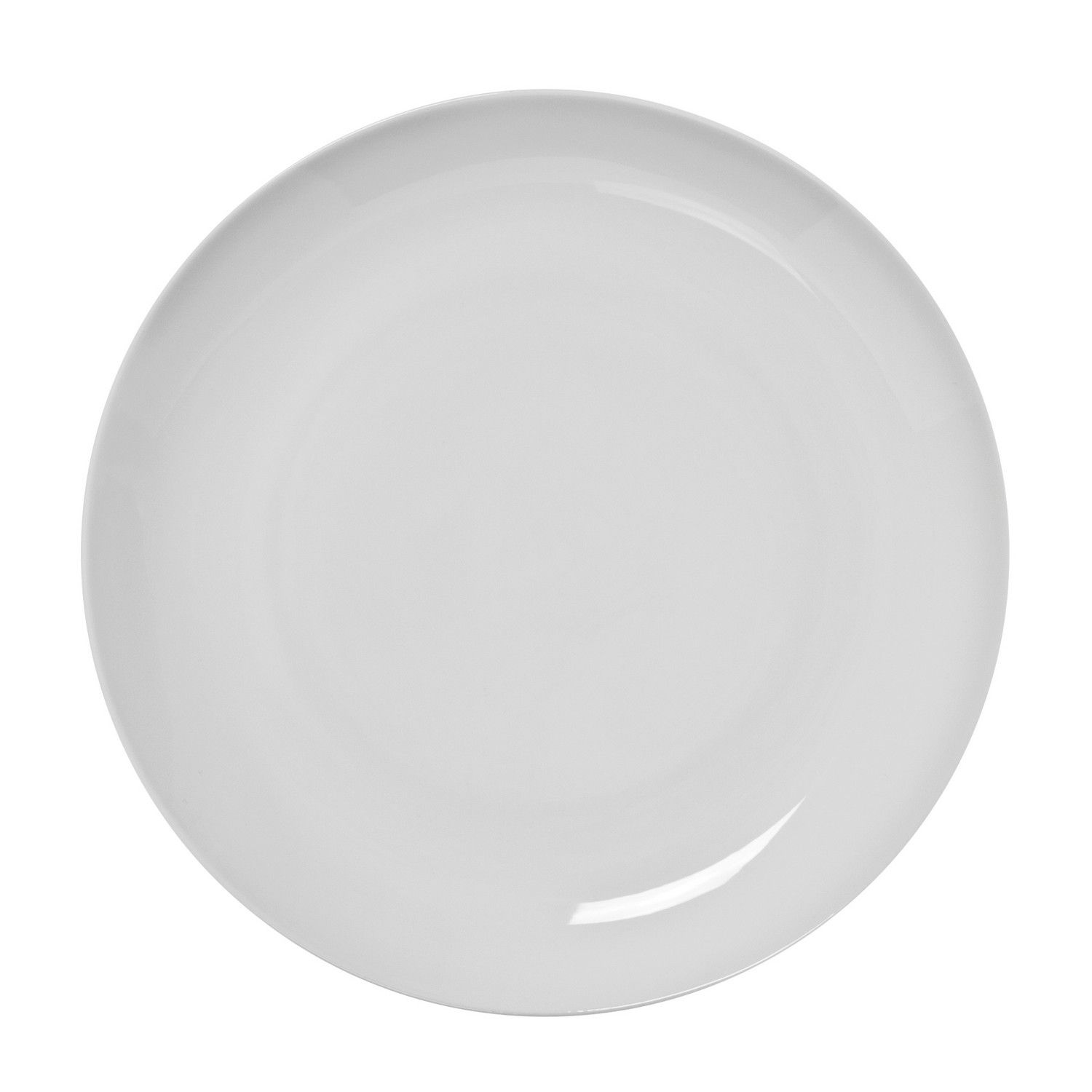 13 4l X 1 1 4h Royal Coupe White Dinner Plate Case Of 24 Dinner Plates Plates White Dinner Plates