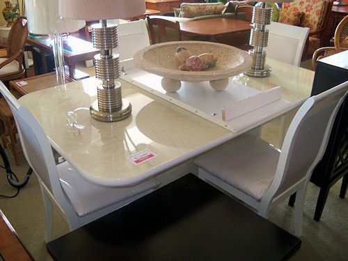 Merveilleux We Carry The Best Selection Of Affordable Used Furniture In Daytona Beach.  Used Furniture In Our Daytona Beach Furniture Store Is Priced To Sell.