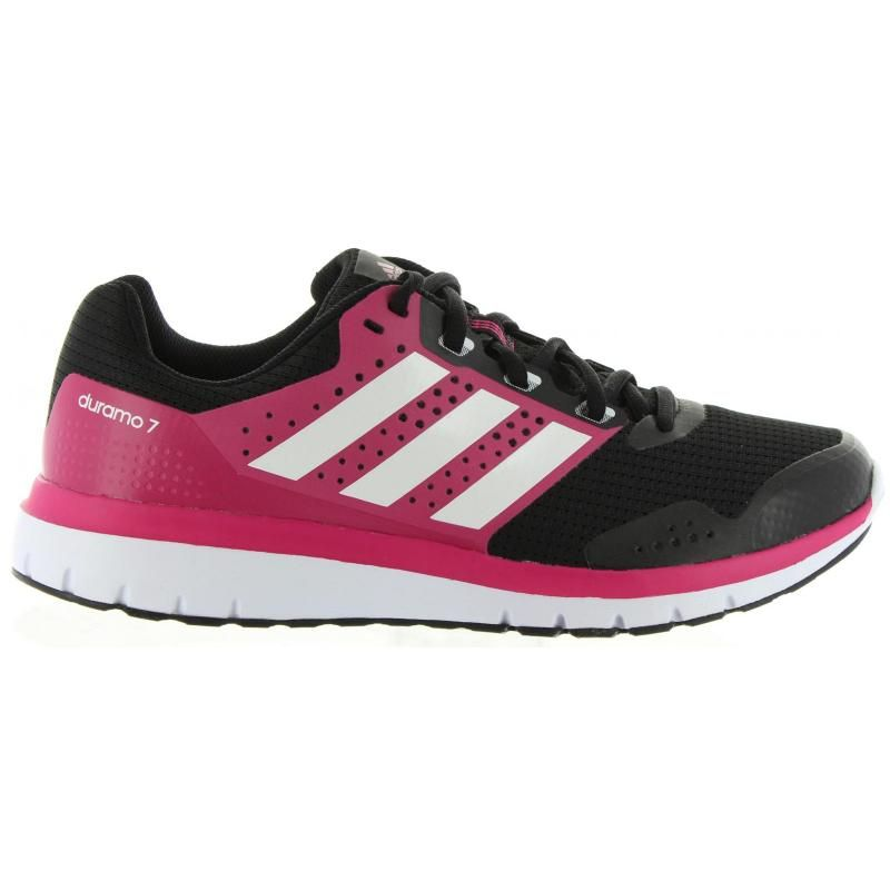 ece2caba3a9 Adidas Duramo 7 W Zapatillas para mujer
