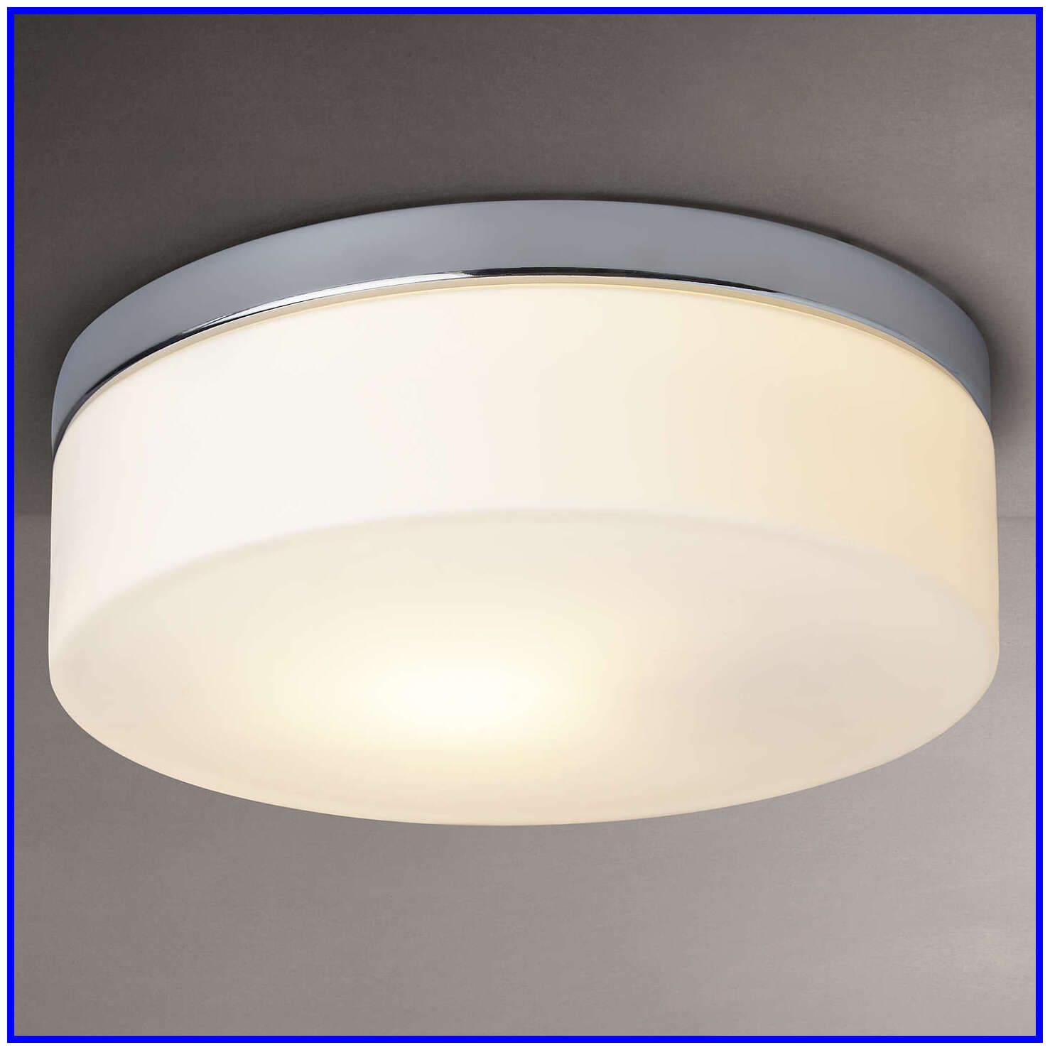 32 Reference Of Bathroom Round Light Bulbs In 2020 Bathroom Ceiling Light Ceiling Lights Bathroom Light Fixtures Ceiling