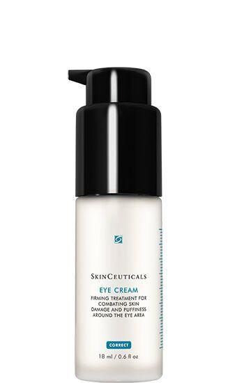 Eye Cream For Wrinkles Firming Eye Cream Skinceuticals In 2020 Eye Wrinkle Cream Eye Cream Firming Eye Cream
