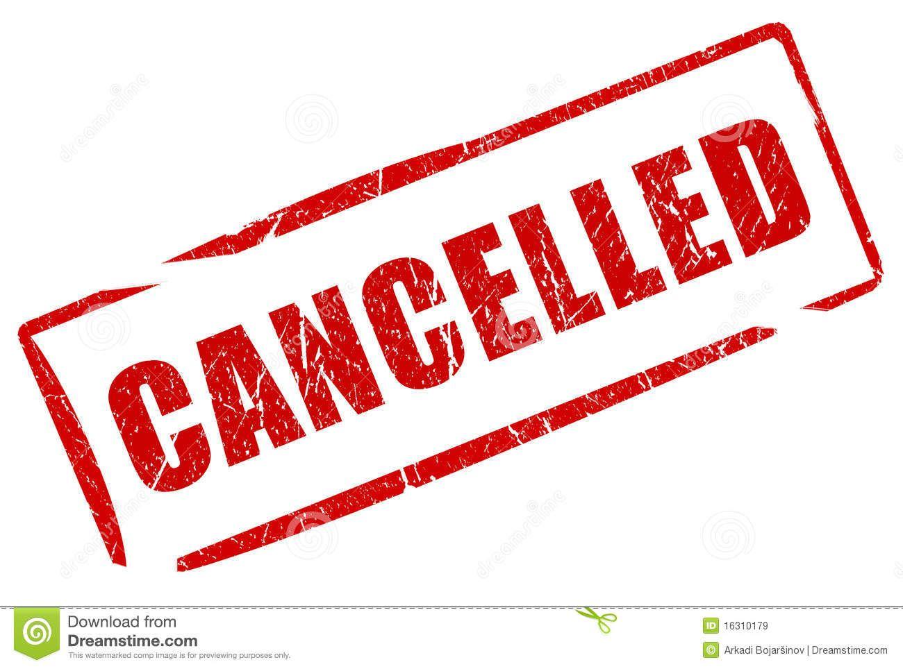 Cancelled stamp 16310179g 1300964 ap216 desenho cancelled stamp 16310179g 1300964 fandeluxe Images