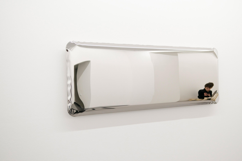Tafla q specchi di design zieta ✓ tutte le informazioni