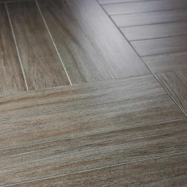Products - Wood Impressions Wood Look Tile - Barnwood Gray - Garden State  Tile - Products - Wood Impressions Wood Look Tile - Barnwood Gray