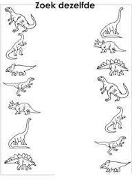 imagen relacionada maze dinosaurs preschool dinosaur activities dinosaurs eyfs. Black Bedroom Furniture Sets. Home Design Ideas