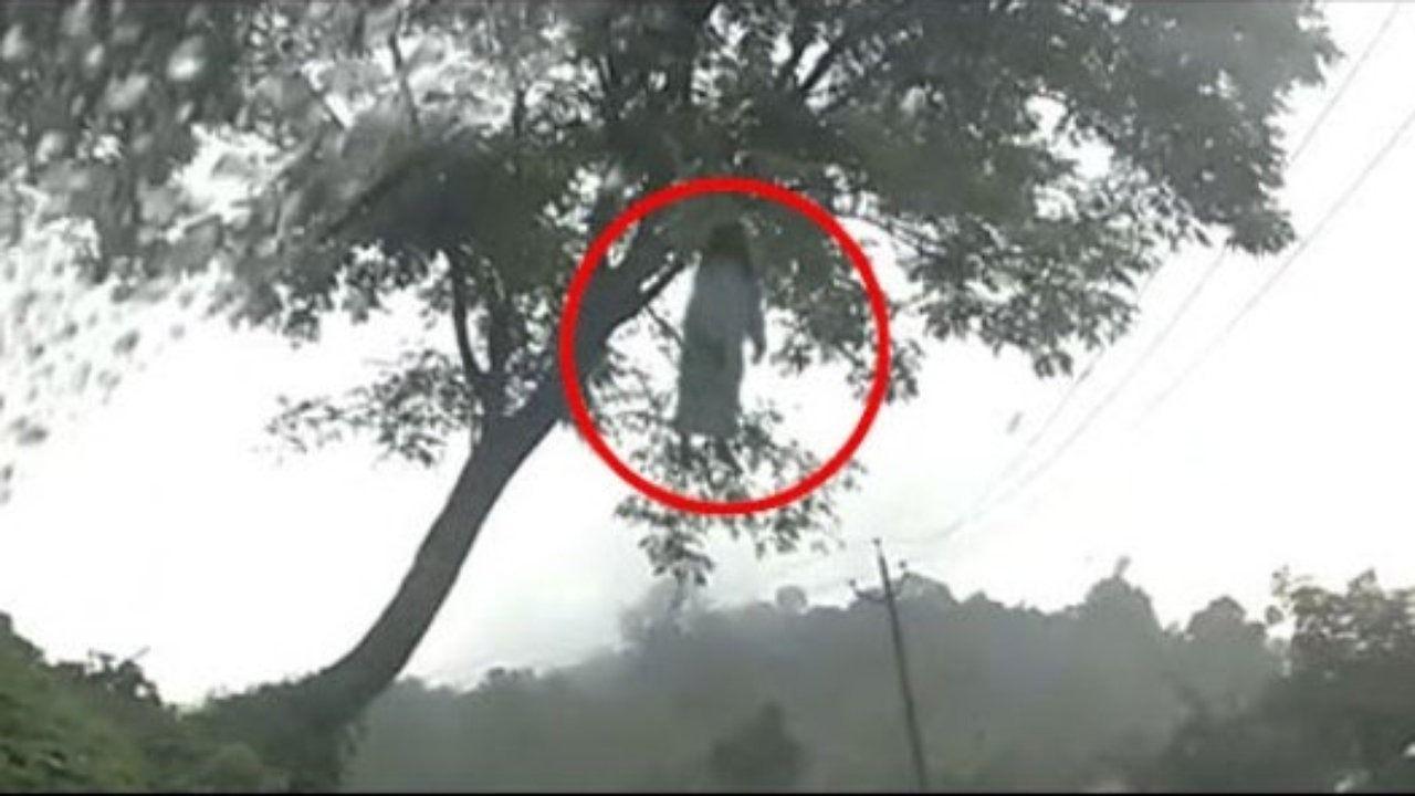 Real Ghost Stories In Karachi Pakistan Video Dailymotion