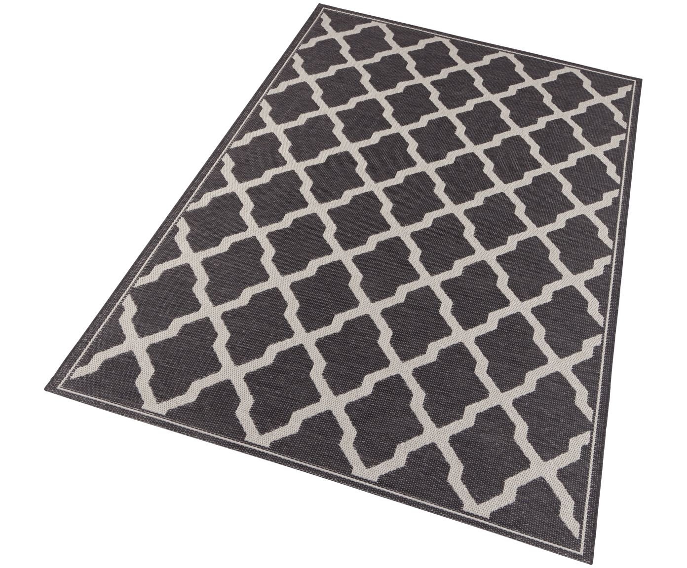 Kleiner Teppich Freundin Home Collection Westwingnow Rugs