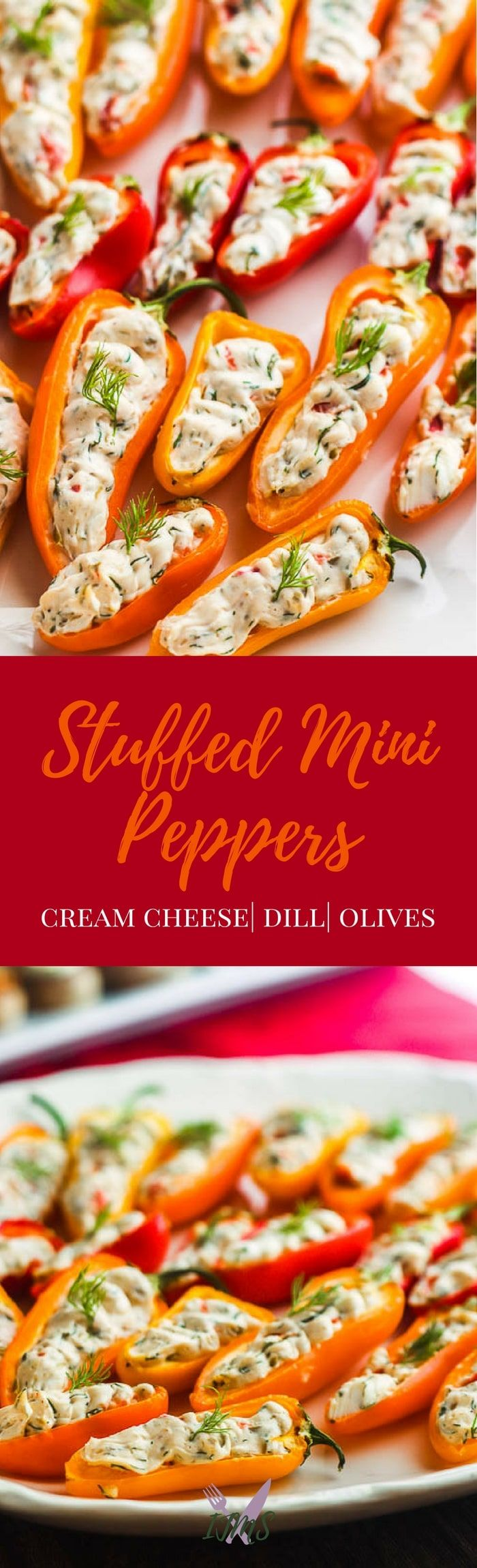 Stuffed Sweet Peppers Recipe Stuffed Peppers Stuffed Sweet Peppers Appetizer Recipes