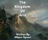 My new book is up! It would be fantabulous if you would possibly read/vote on my book -  http://www.wattpad.com/story/23859654-the-kingdom-of-aria