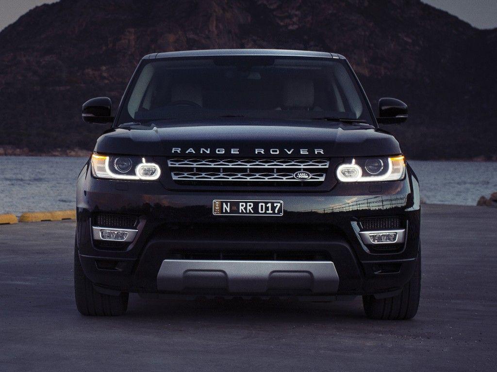 Pin By Carlos E On Voitures Motos Range Rover Range Rover Sport Range Rover Sport Autobiography