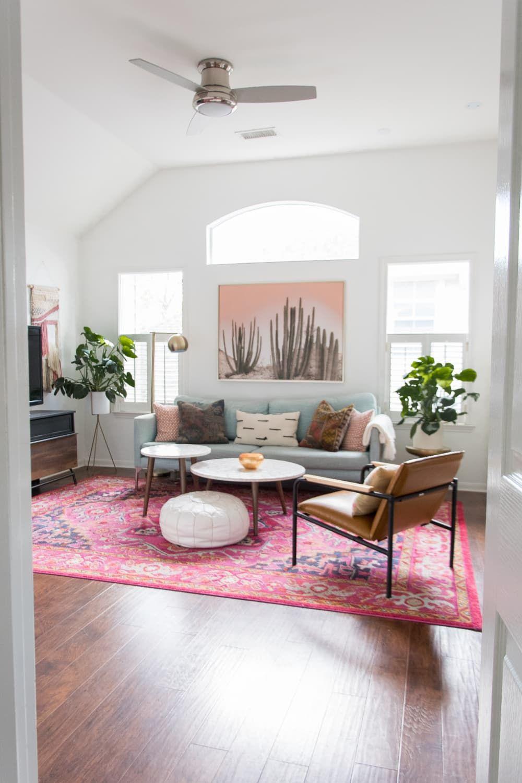 Best Small Living Room Design Ideas Apartment Therapy Apartment Living Room Design Small Apartment Living Room Small Living Room Design