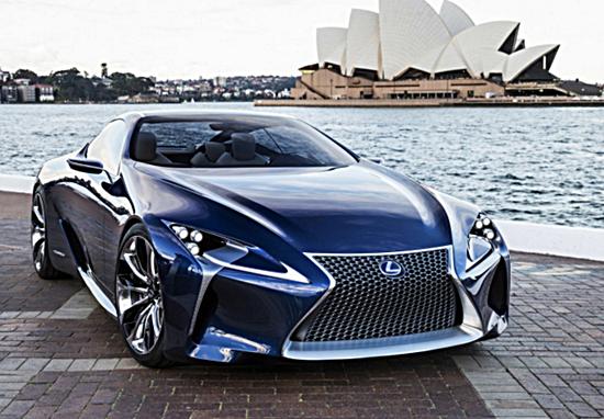 2017 Lexus GS 350 F Sport Price http//www.lexusofbellevue