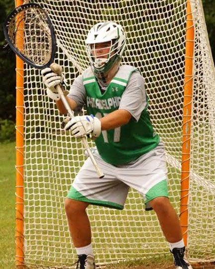 .@EpochLax boys' recruit: Malvern Prep (PA) 2019 goalie Pettit commits to North Carolina - http://toplaxrecruits.com/epochlax-boys-recruit-malvern-prep-pa-2019-goalie-pettit-commits-north-carolina/
