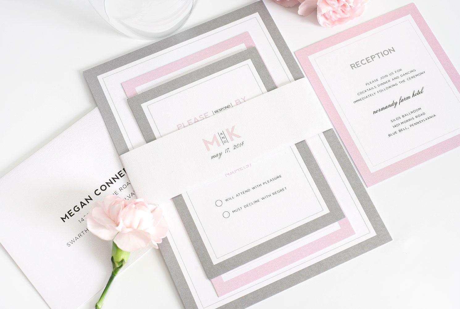 wedding invitations | clothes | Pinterest | Weddings