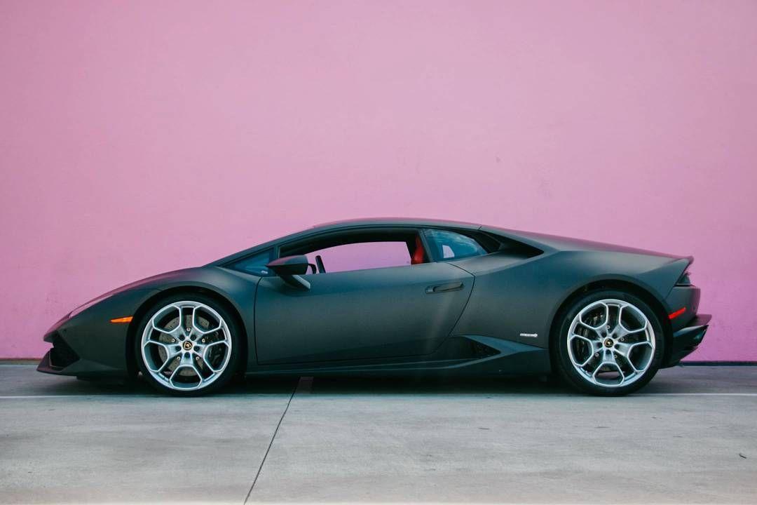 2015 Huracan For Sale At Lamborghini Beverly Hills Cars Aren T