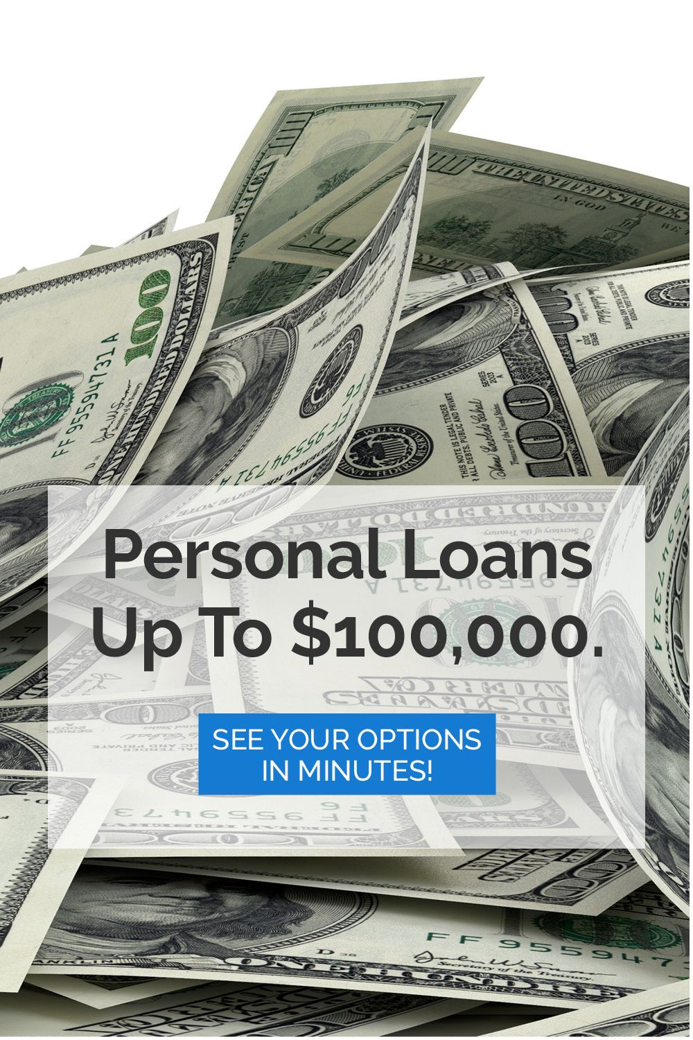 Easy Financing Ways To Get That Little Procedure Done Wfg Insurance Quotes Personal Loans Insurance Quotes Loan