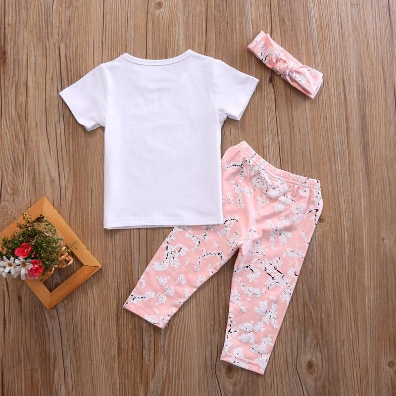 of clothing sale women childrens strong