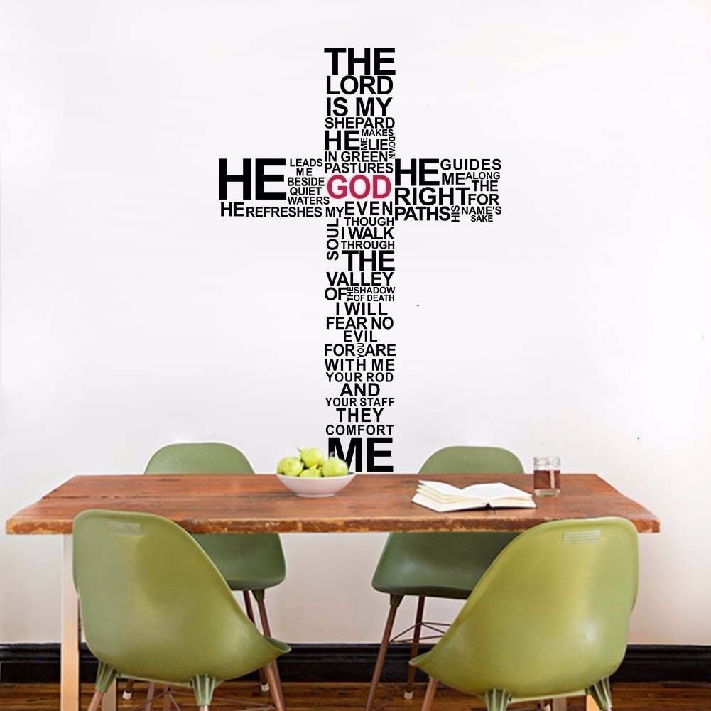 Awesome Kitchen Decor Ideas Wall Stickers Living Room Wall Decals For Bedroom Wall Stickers