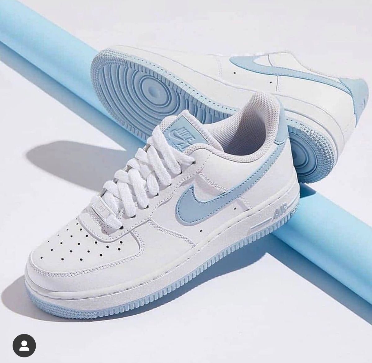 shoes, Cute sneakers, Nike shoes air force
