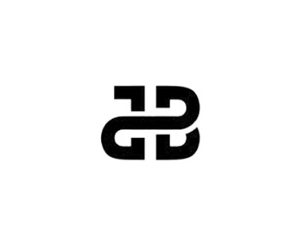 Db Logo Design Poisk V Google Logotipo Logo Nasa Logo Inspiration