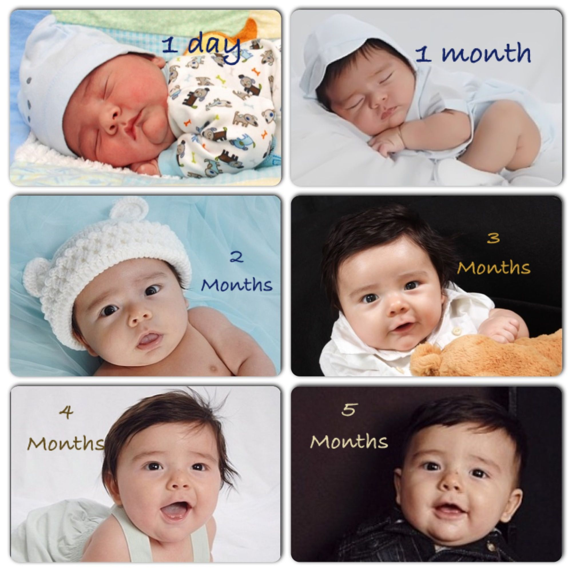 Pin By Yalitza Castaneda On Cute Babies Cute Baby Pictures Cute Baby Photos Newborn Baby Photos