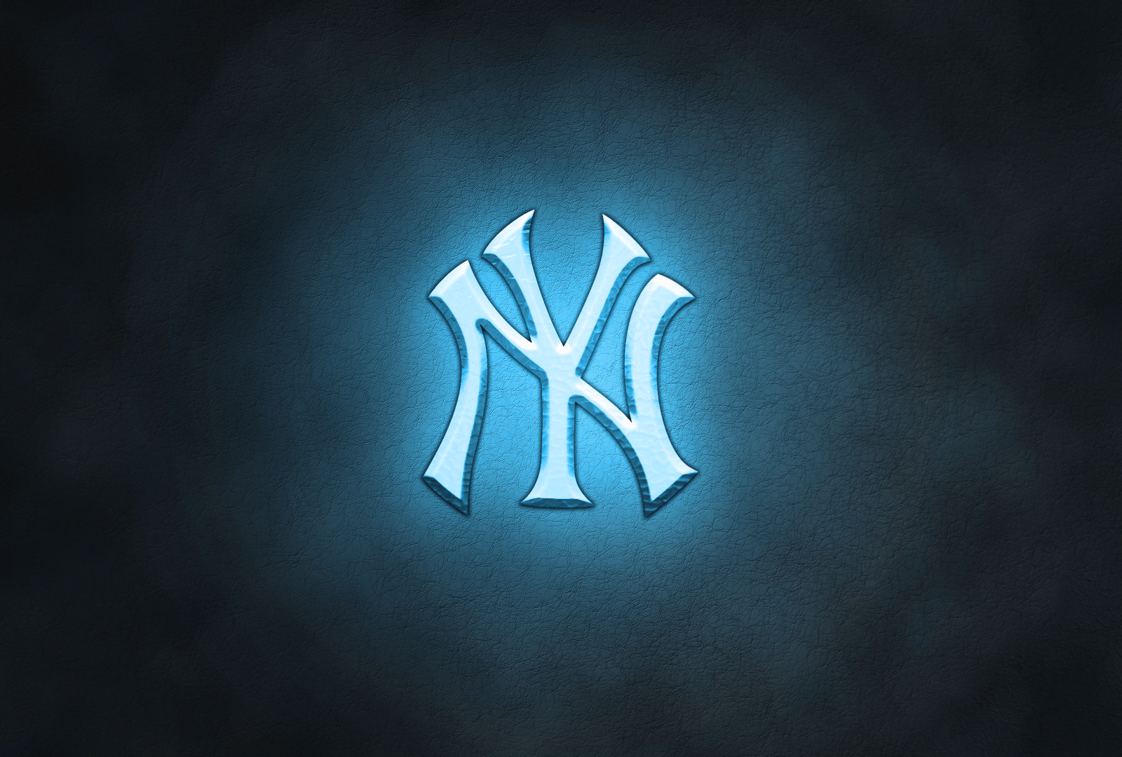 Yankees yankee baseball true love pinterest ny yankees yankees biocorpaavc