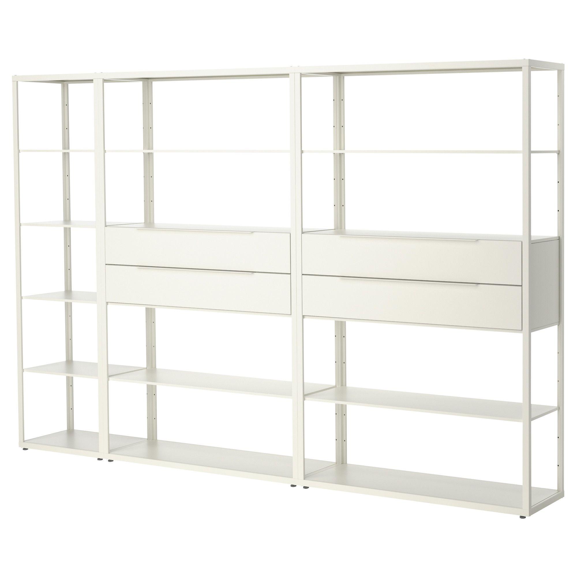 Australia Ikea shelving unit, Ikea wall shelves, Shelves