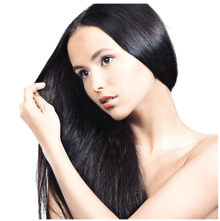 Dry Hair & Scalp? Here are some great natural remedies!