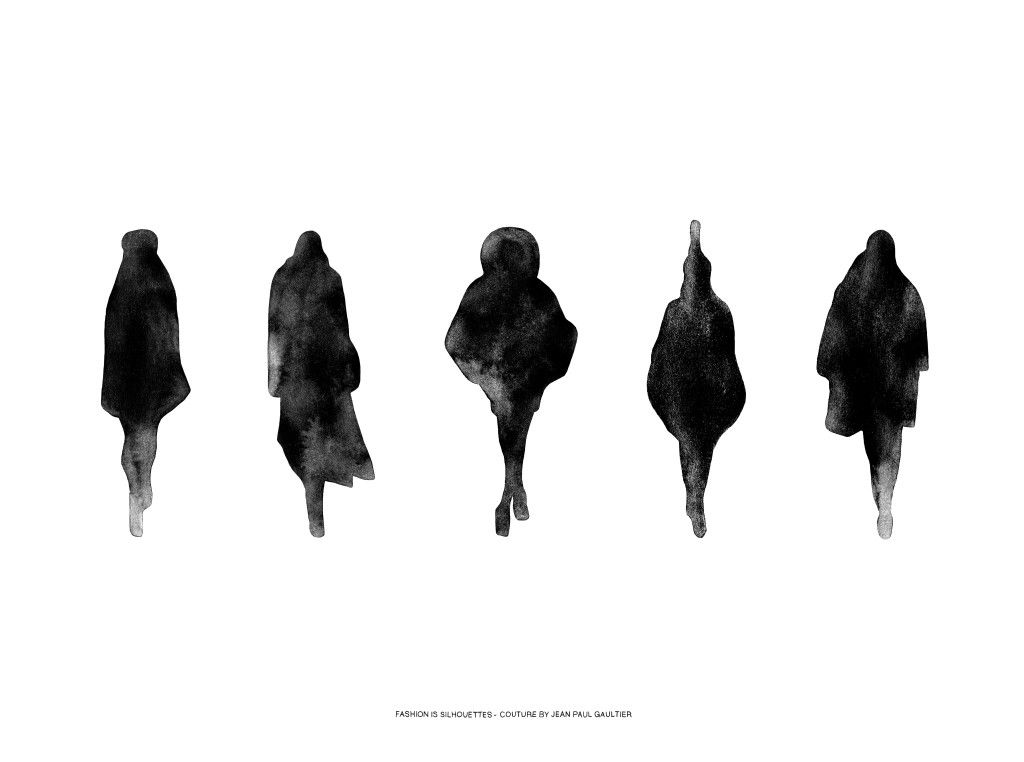 Print2-Silhouettes