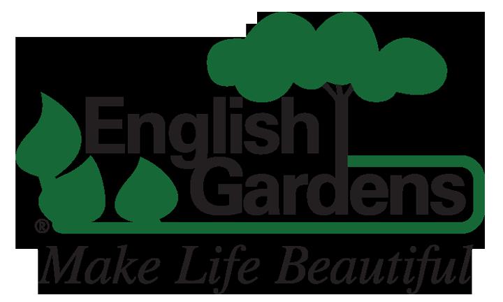 586f2743b5a4cbd0331f7f6379407561 - English Gardens West Bloomfield Township Mi
